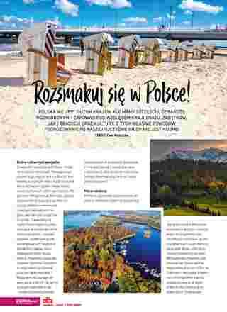 Exim Tours - gazetka promocyjna ważna od 01.03.2020 do 31.05.2020 - strona 92.