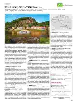Itaka - gazetka promocyjna ważna od 01.11.2019 do 31.03.2020 - strona 125.