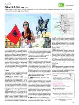 Itaka - gazetka promocyjna ważna od 01.11.2019 do 31.03.2020 - strona 103.