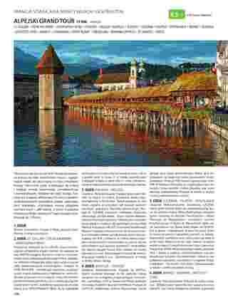 Itaka - gazetka promocyjna ważna od 01.11.2019 do 31.03.2020 - strona 132.