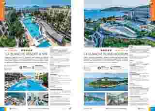 Coral Travel - gazetka promocyjna ważna od 14.11.2019 do 31.03.2020 - strona 99.