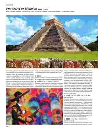 Itaka - gazetka promocyjna ważna od 02.04.2020 do 21.03.2021 - strona 186.