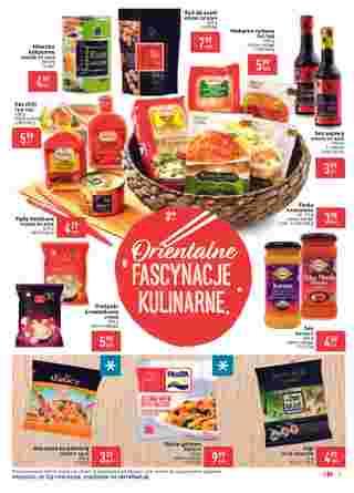 Carrefour Market - gazetka promocyjna ważna od 21.01.2020 do 01.02.2020 - strona 7.