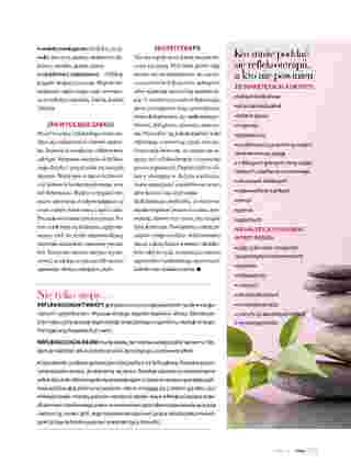 Hebe - gazetka promocyjna ważna od 01.07.2020 do 31.08.2020 - strona 19.