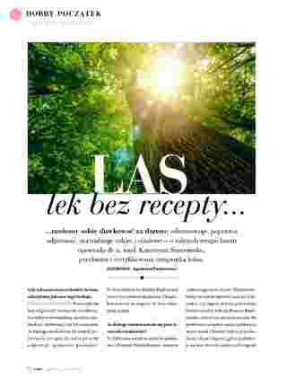 Hebe - gazetka promocyjna ważna od 01.07.2020 do 31.08.2020 - strona 24.