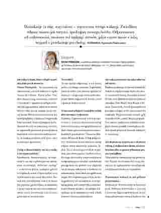 Hebe - gazetka promocyjna ważna od 01.07.2020 do 31.08.2020 - strona 26.