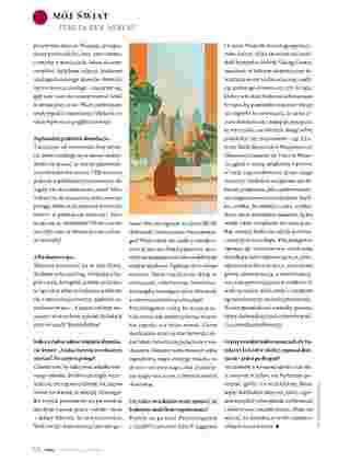 Hebe - gazetka promocyjna ważna od 01.07.2020 do 31.08.2020 - strona 27.