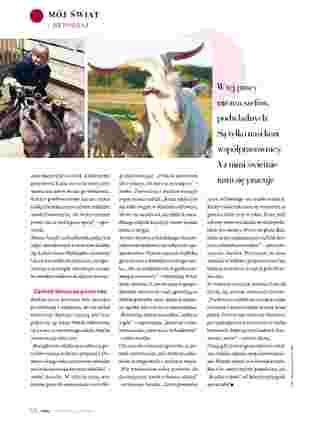 Hebe - gazetka promocyjna ważna od 01.07.2020 do 31.08.2020 - strona 33.