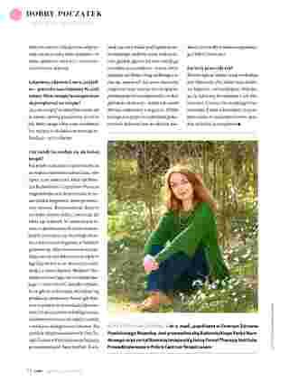 Hebe - gazetka promocyjna ważna od 01.07.2020 do 31.08.2020 - strona 46.