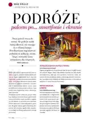 Hebe - gazetka promocyjna ważna od 01.07.2020 do 31.08.2020 - strona 49.