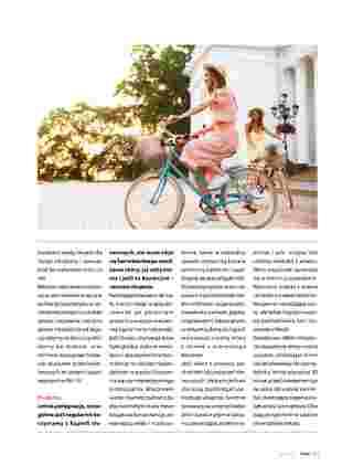 Hebe - gazetka promocyjna ważna od 01.07.2020 do 31.08.2020 - strona 93.