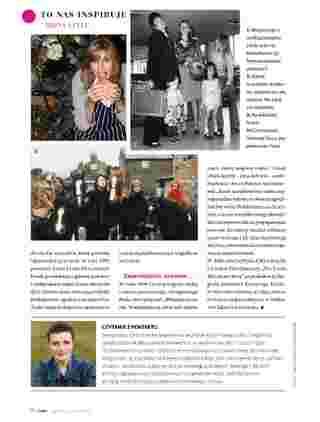 Hebe - gazetka promocyjna ważna od 01.07.2020 do 31.08.2020 - strona 107.
