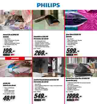 Media Markt - gazetka promocyjna ważna od 20.11.2020 do 10.12.2020 - strona 10.