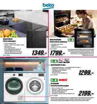 Media Markt - gazetka promocyjna ważna od 20.11.2020 do 10.12.2020 - strona 22.