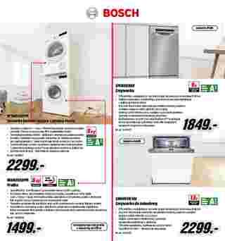 Media Markt - gazetka promocyjna ważna od 20.11.2020 do 10.12.2020 - strona 23.