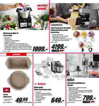 Media Markt - gazetka promocyjna ważna od 20.11.2020 do 10.12.2020 - strona 7.