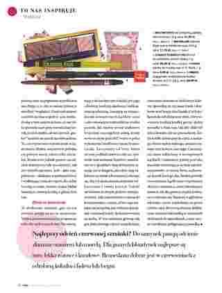 Hebe - gazetka promocyjna ważna od 01.01.2020 do 31.01.2020 - strona 54.