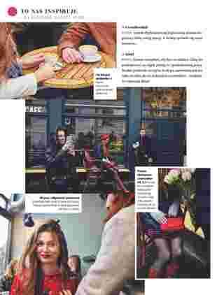 Hebe - gazetka promocyjna ważna od 01.02.2020 do 29.02.2020 - strona 88.
