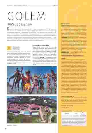 Almatur - gazetka promocyjna ważna od 02.04.2020 do 22.09.2020 - strona 186.