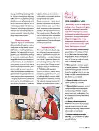 Hebe - gazetka promocyjna ważna od 01.04.2020 do 30.04.2020 - strona 93.