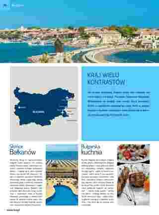 Tui - gazetka promocyjna ważna od 24.09.2019 do 23.09.2020 - strona 28.