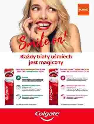 Hebe - gazetka promocyjna ważna od 01.11.2019 do 30.11.2019 - strona 115.