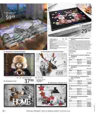 Bonprix - gazetka promocyjna ważna od 12.11.2020 do 11.05.2021 - strona 70.