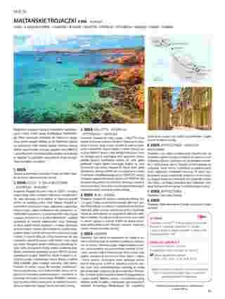 Itaka - gazetka promocyjna ważna od 01.11.2019 do 31.03.2020 - strona 59.
