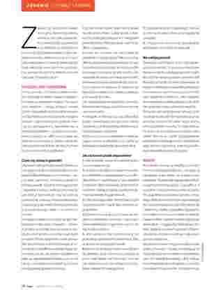 Hebe - gazetka promocyjna ważna od 01.07.2019 do 31.08.2019 - strona 98.