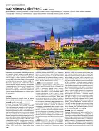 Itaka - gazetka promocyjna ważna od 02.04.2020 do 21.03.2021 - strona 168.