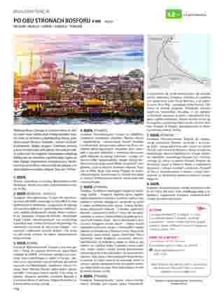 Itaka - gazetka promocyjna ważna od 01.11.2019 do 31.03.2020 - strona 112.