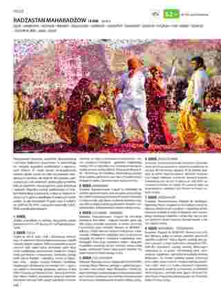 Itaka - gazetka promocyjna ważna od 01.11.2019 do 31.03.2020 - strona 234.
