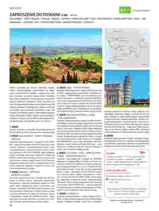 Itaka - gazetka promocyjna ważna od 01.11.2019 do 31.03.2020 - strona 30.
