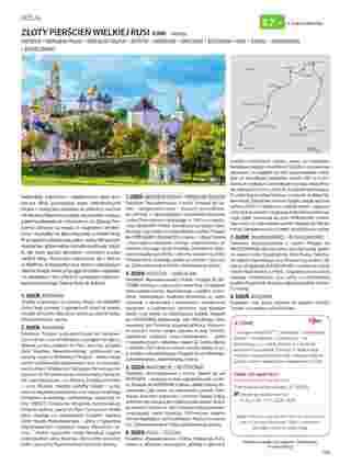 Itaka - gazetka promocyjna ważna od 01.11.2019 do 31.03.2020 - strona 177.