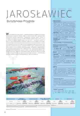 Almatur - gazetka promocyjna ważna od 02.04.2020 do 22.09.2020 - strona 42.