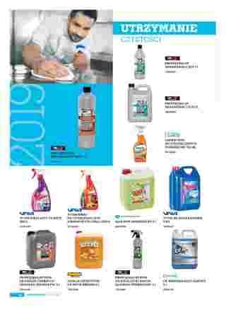 Selgros Cash&Carry - gazetka promocyjna ważna od 01.01.2019 do 31.12.2019 - strona 80.