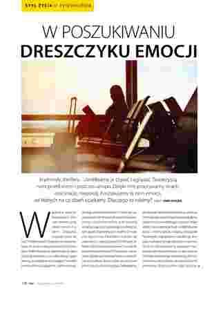 Hebe - gazetka promocyjna ważna od 01.06.2019 do 30.06.2019 - strona 108.