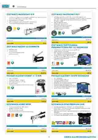 Luna - gazetka promocyjna ważna od 01.10.2020 do 31.03.2021 - strona 39.