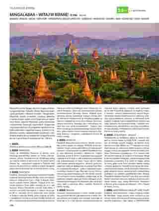 Itaka - gazetka promocyjna ważna od 02.04.2020 do 21.03.2021 - strona 252.