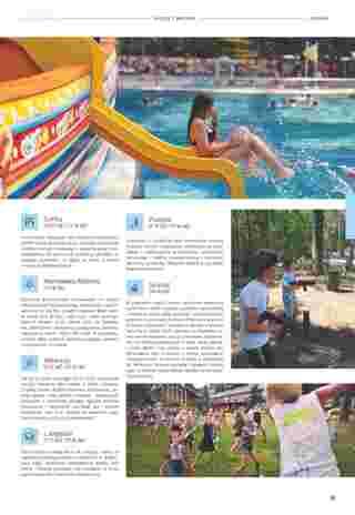 Almatur - gazetka promocyjna ważna od 02.04.2020 do 22.09.2020 - strona 59.
