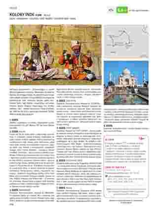 Itaka - gazetka promocyjna ważna od 02.04.2020 do 21.03.2021 - strona 220.