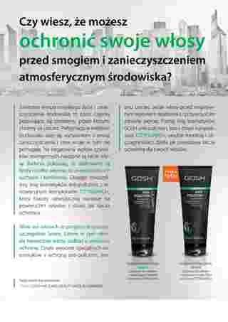 Hebe - gazetka promocyjna ważna od 01.06.2019 do 30.06.2019 - strona 77.