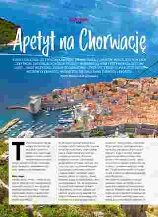 Exim Tours - gazetka promocyjna ważna od 01.03.2020 do 31.05.2020 - strona 20.