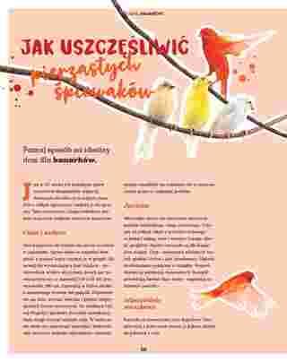 Maxi ZOO - gazetka promocyjna ważna od 23.09.2019 do 22.12.2019 - strona 50.