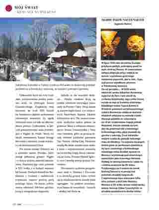 Hebe - gazetka promocyjna ważna od 01.01.2020 do 31.01.2020 - strona 120.
