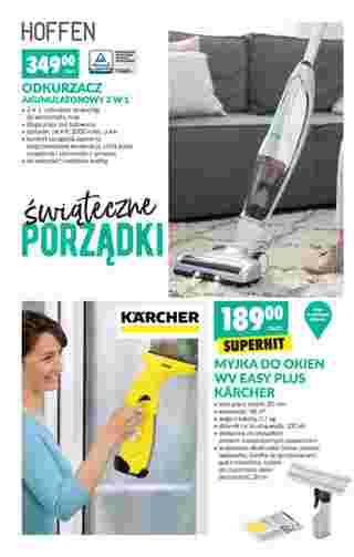Biedronka - gazetka promocyjna ważna od 09.12.2019 do 22.12.2019 - strona 8.