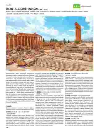 Itaka - gazetka promocyjna ważna od 01.11.2019 do 31.03.2020 - strona 190.