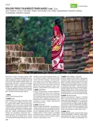 Itaka - gazetka promocyjna ważna od 02.04.2020 do 21.03.2021 - strona 222.