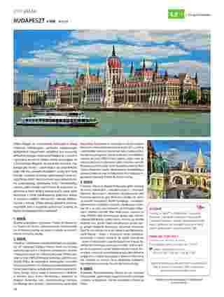 Itaka - gazetka promocyjna ważna od 01.11.2019 do 31.03.2020 - strona 14.