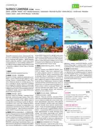 Itaka - gazetka promocyjna ważna od 01.11.2019 do 31.03.2020 - strona 113.